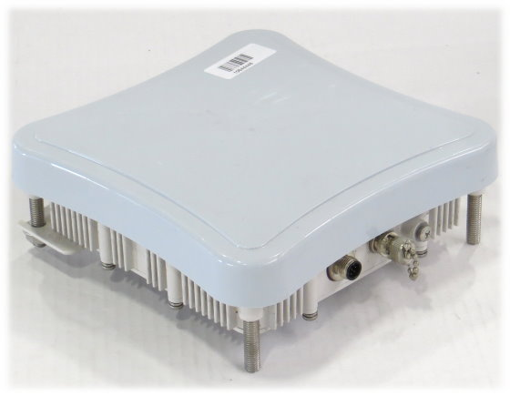 Trapeze Networks MP-620 Wireless Access Point MP-620B Mobility Point Dualband