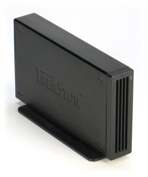 trekstor dsmmu s su a 500gb externe festplatte usb 2 0. Black Bedroom Furniture Sets. Home Design Ideas