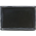 """19"""" TFT LCD Tyco Electronics Elo Touch ET1938L 1440 x 900 D-Sub DVI-D Monitor"""
