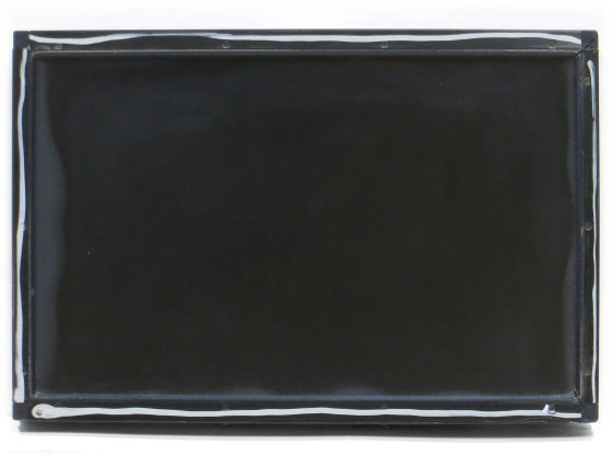 """19"""" TFT LCD Tyco Electronics Elo Touch ET1938L 1440 x 900 D-Sub DVI-D Monitor B-Ware"""