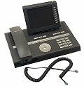 Unify OpenStage 60 SIP Telefon IP VoIP NEU IP-Telefon mit Farbdisplay