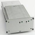 VERO Bivolt PK60 Netzteil ±5V 120W von Wey Technology Anlage P/N 136-010979G