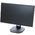 "23,6"" TFT ViewSonic VG2439m-LED FullHD Pivot USB-Hub mit Lautsprecher"
