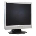 """19"""" ViewSonic VG910S LCD TFT 1280 x 1024 VGA DVI-D Monitor"""