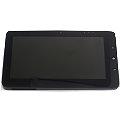 ViewSonic ViewPad 10 Tablet 10,1