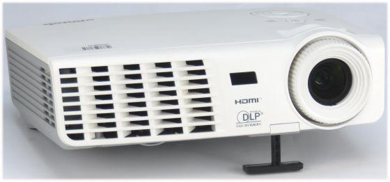 Vivitek D538W-3D DLP Beamer HDMI 3200ANSI/LU Lampe unter 750 Stunden