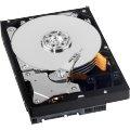 "Western Digital WD3200BEKT 320GB SATA II 3Gb/s 7.2K Scorpio Black HDD Festplatte 2,5"""