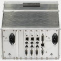 WEY 23129_85SDP Modular KVM Switch 3x VGA 6x PS/2 3x 24841RR 1x 22218KIC