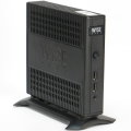 Dell/Wyse Dx0D Dual Core G-T48E @ 1,4GHz 2GB 8GB Flash Thin Client mit Netzteil