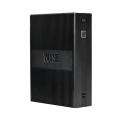 WYSE R90LW AMD Sempron 210u 1,5GHz 2GB RAM (ohne CF / Netzteil /Fuß) Thin Client