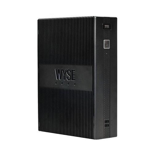 WYSE R90LW AMD Sempron 210u @ 1,5GHz 2GB RAM ohne FC 6x USB Thin Client