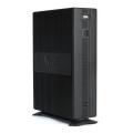WYSE Rx0LE AMD Sempron 210u 1,5GHz 2GB RAM PCI-E ohne Flash Card /Betriebssystem