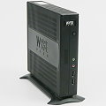 Dell/WYSE 7010 Z90D8 AMD G-T56N @ 2x 1,65GHz 4GB Radeon HD 6320 Thin Client ohne HDD