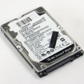 "2,5"" Western Digital WD5000BPKT 500GB SATA II 3Gbps 7.200rpm HDD Festplatte"