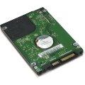 """2,5"""" Western Digital WD800BEVS 80GB SATA 5.400 rpm WD800BEVS-08RST2"""