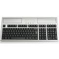 WEY Technology EK Light Tastatur deutsch seriell