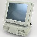"Wincor Nixdorf Beetle /iPOS 12,1"" Touchscreen Kassensystem 1750068896"