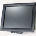 "15"" Wincor Nixdorf Flat Panel BA83 1024x768 Touch Touchscreen Monitor"