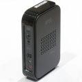 Wyse P20 D200 Tera1100 128 MB RAM 64MB Flash Speicher PCoIP Dual Thin Client (Zero)