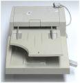 Xerox ADF für M20 C20 Lexmark X782