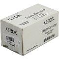 Xerox 108R00823 NEU/NEW Heftklammer original  Staple Cartridge
