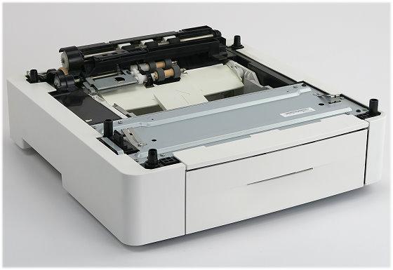 Xerox 497K13620 Papierfach 550 Blatt für Phaser 3610 VersaLink B400