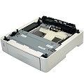 Xerox 497K13620 Papierfach 550 Blatt für Phaser 3610 VersaLink B400 B-Ware vergilbt