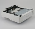 Xerox 497K13630 Papierfach 550 Blatt für Phaser 3615 PN.: CN-059K 82021