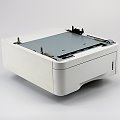 Xerox 497N01412 Papierfach 520 Blatt für WorkCentre 3315 / 3325
