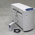 Xerox 510 Wide Format 36 Zoll Plotter DIN A0 Großformatdrucker