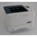 Xerox Phaser 3320 Laserdrucker unter 2.000 Seiten LAN Duplex