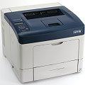 Xerox Phaser 3610DN 45 ppm 512MB Duplex LAN unter 50.000 Seiten