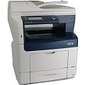 Xerox Workcentre 3615 All-in-One FAX Kopierer Scanner Laserdrucker defekt