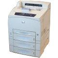 Xerox Phaser 4510N 43 ppm 128MB LAN Lasedrucker B-Ware
