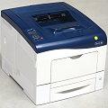 Xerox Phaser 6600DN 35 ppm 256MB Duplex 1.150 Seiten LAN Farblaserdrucker