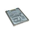 "1,8"" Toshiba MK8009GAH 80GB ZIF PATA 4200RPM 8MB 418643-002 Notebook Festplatte"