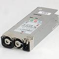 Zippy G1W-3960V Netzteil 960W 12V 78A für Citrix Netscaler 11500/13500/14500/16500 etc.