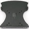 Zotac ZBOX Vesa Mount für mini PC ZBOX-ID85