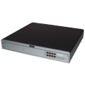 Alcatel OmniPCX Enterprise Telefonanlage mit 1x CS (Call Center Processing Unit)