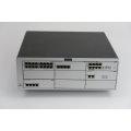 Alcatel OmniPCX Office L Mix 2/4/4 UAI4 SLI2&PowerCPU PRA-T2 SLI4-2