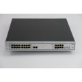 Alcatel OmniPCX Office PowerCPU MIX 2/4/4 BRA2