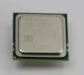 AMD Opteron 8384 2,7GHz Quad-Core OS8384WAL4DGI Sockel F