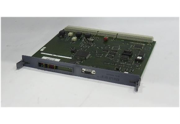 Avaya Tenovis DT21 Plug-In Modul für Integral 28.5630.3071