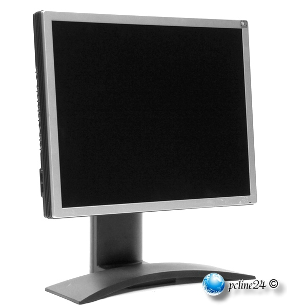 BenQ FP2091 (Digital) Drivers Windows 7