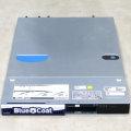blue coat AV1200-A Xeon E5504 @ 2GHz 3GB Server Proxy Security Appliance