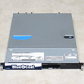 blue coat AV1400-A Xeon X5570 @ 2,93GHz 3GB 2x PSU Security Appliance Server