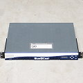 blue coat SG600-10-PR Security Appliance Server