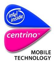 Toshiba Tecra S1 Pentium M 1,6GHz 512MB 40GB Combo C-Ware (Display defekt)