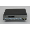 Cisco 1941 1900 Serie Modular Security Router Integrated Services