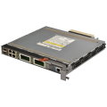Cisco WS-CBS3130X-S V02 Catalyst Blade Switch für Dell Poweredge